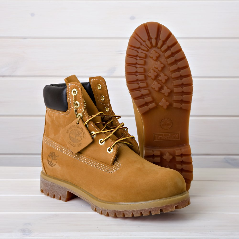 timberland sale boots