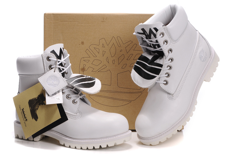 Timberland sale boots Timerland waterproof Timberland winter mens boots White leather